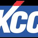 Bột trám trét KCC gốc Polyurethane
