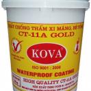 Chất chống thấm Kova CT-11A Gold ĐB