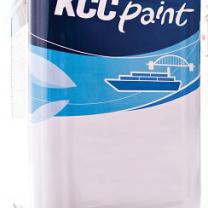 Sơn chống hà KCC thông thường