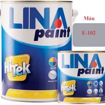Sơn epoxy Lina màu E-102