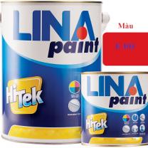 Sơn epoxy Lina màu E-103
