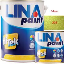 Sơn nhũ camay Lina 333