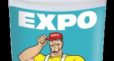 Sơn nước ngoại thất Expo Easy thường
