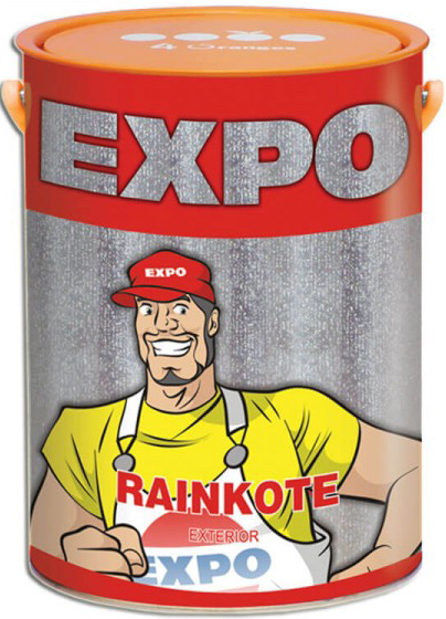 son-nuoc-ngoai-that-expo-rainkote