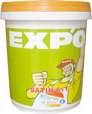 son-nuoc-noi-that-expo-satin-6-1