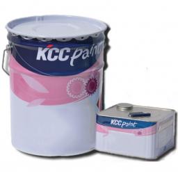 Sơn phủ epoxy KCC chuẩn