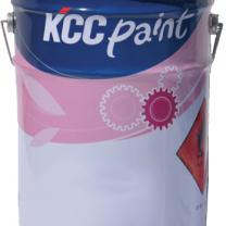 Sơn phủ KCC Polyurethane chuẩn