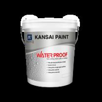 Sơn chống thấm Kansai Water Proof