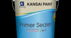 Sơn lót Kansai Primer Sealer 2 in 1