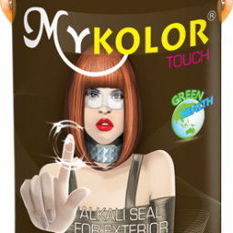 Sơn lót Mykolor Alkali Seal For Ext