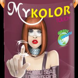 Sơn lót Mykolor Alkali Seal For Int