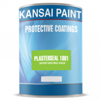 Sơn lót Kansai PlasterSeal 1001