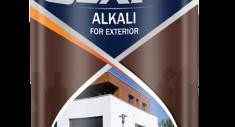 Sơn lót ngoại thất Oexpo Alkali For Exterion