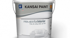 Sơn lót Kansai Primer For Interior