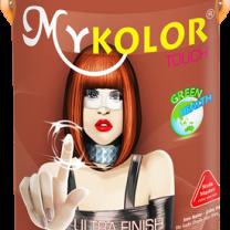 Sơn ngoại thất Mykolor Touch Ultra Finish