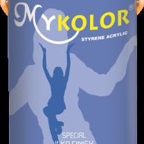 Sơn nội thất Mykolor Special ILKA Finish