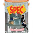 Chất chống thấm Spec Super Fixx