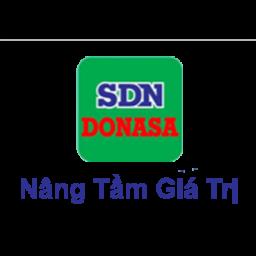 Sơn chóng nóng Donasa Flesure 2