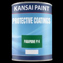 Sơn chịu nhiệt Kansai Paraprime P14
