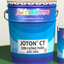 Sơn chống thấm Joton CT gốc dầu
