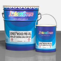 Sơn công nghiệp Joton Jones Wood Pre-Oil