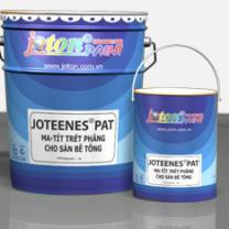 Sơn công nghiệp Joton Joteenes Pat