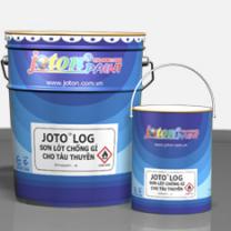 Sơn công nghiệp Joton Joto Log