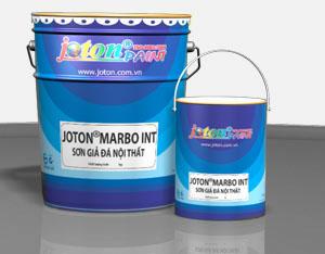 son-cong-nghiep-joton-marbo-int-son-gia-da-noi-that-joton-lon-5lit-son-goc-nuoc-1-thanh-phan