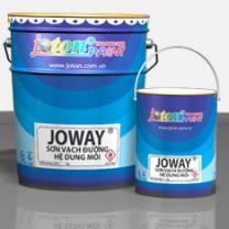 Sơn kẻ vạch đường Joton Joway