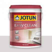 Sơn nội thất Jotun dễ lau chùi