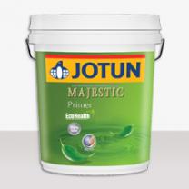 Sơn nội thất Jotun Majestic Primer chống kiềm