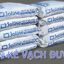 Sơn công nghiệp Joton Joline