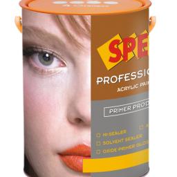 Sơn lót Spec Pro Primer chống kiềm Acrylic