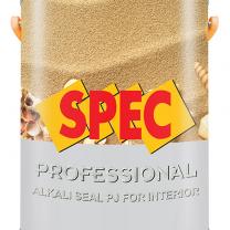 Sơn lót Spec Pro Alkali Seal PJ For Int