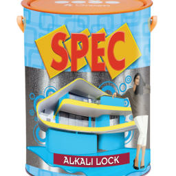 Sơn lót Spec Alkali Lock