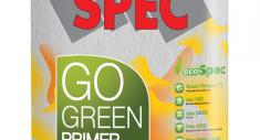 Sơn lót nội thất Spec Go Green Primer For Int