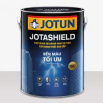 Sơn ngoại thất Jotun Jotashiels Color Extreme