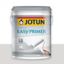 Sơn ngoại thất Jotun Essence Easy Primer