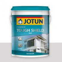 Sơn ngoại thất Jotun Essence Tough Shield
