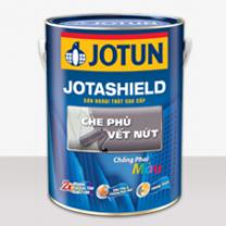 Sơn ngoại thất Jotun Jotashield Flex
