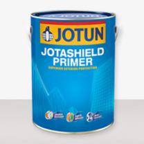 Sơn ngoại thất Jotun Jotashield Primer