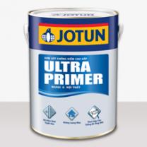 Sơn ngoại thất Jotun Ultra Primer