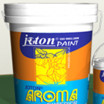 Sơn ngoại thất Joton AROMA EXT