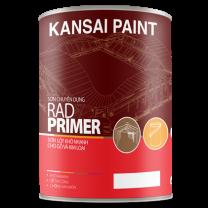 Sơn thông thường Kansai Rad Primer