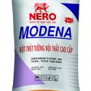 Bột trét tường Nero Modena for interior