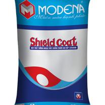 Bột trét tường Nero Modena Shield Coat for Ext