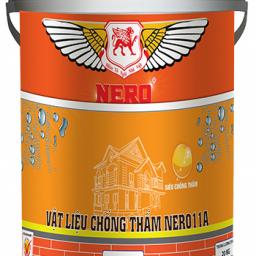 Vật liệu chống thấm Nero 11A