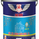 Vật liệu chống thấm Nero 11B