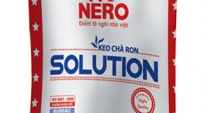 Keo chà ron Nero Solution