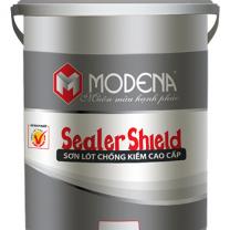 Sơn lót Nero Modena Sealer Shield